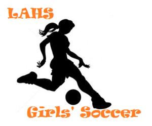 Girls Soccer.png