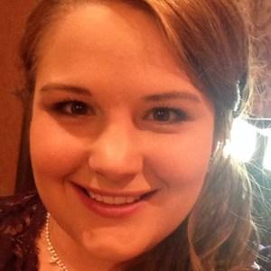 Erica Brumley's Profile Photo