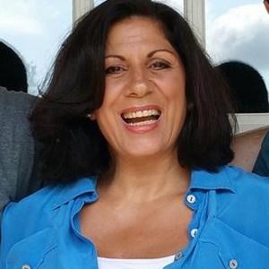 Susan Laverty's Profile Photo