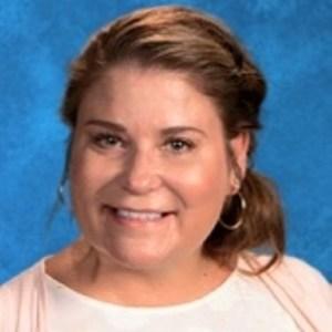 Erin Osorio - Transitional Kindergarten's Profile Photo