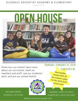 Open House Flyer 2018.png
