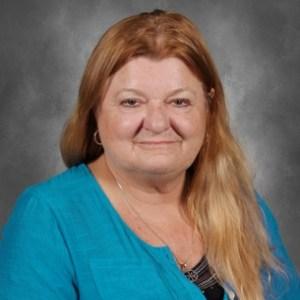 Teresa Ralph's Profile Photo