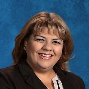 Dora Sandoval's Profile Photo