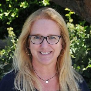 Jennifer Kohut's Profile Photo