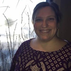 Lauren Podlucky's Profile Photo