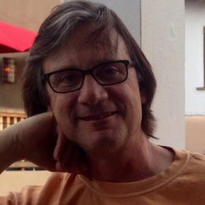 Pat Malone's Profile Photo