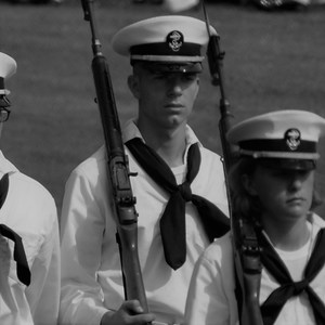 Will Ryan '17 Marching USNA (2).jpg
