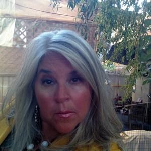 Maryann DeLuca's Profile Photo
