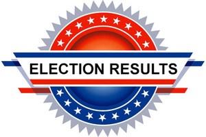 ElectionResults.jpg