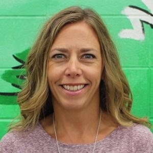 Kimberly Hackworth's Profile Photo