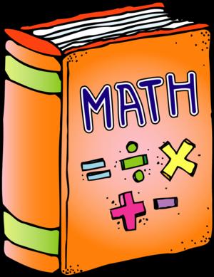 Math-clip-art-math-clip-art-school.png
