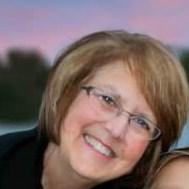 Nancy Lake's Profile Photo