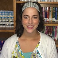Marli Shaw's Profile Photo