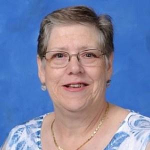 Janice Frei's Profile Photo