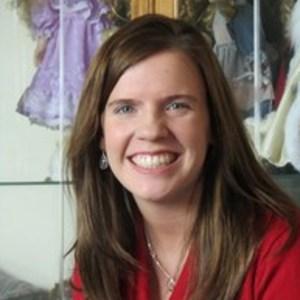 Andrea Meadows's Profile Photo