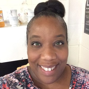 Velvia Keithley's Profile Photo