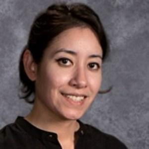 Elizabeth Medina's Profile Photo