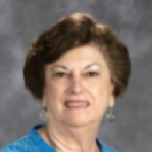 Nancy Browne's Profile Photo
