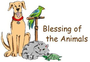 blessingoftheanimals.jpg