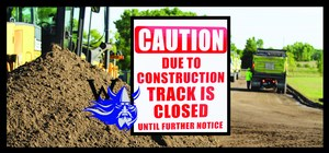 TrackConstructiontoMiddle-01.jpg