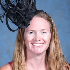Amanda Kitahara's Profile Photo
