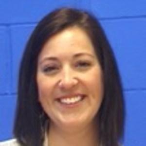 Andrea Dalton's Profile Photo