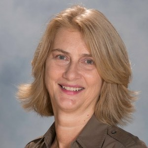 Kerstin Dracolakis's Profile Photo