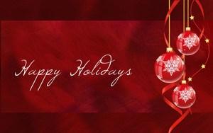 happy-christmas-holidays (1).jpg