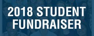 student fundraiser