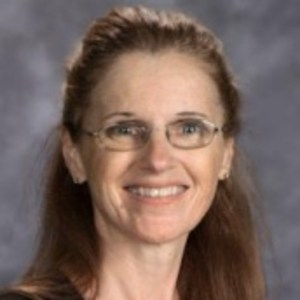 Debbie Tanner's Profile Photo