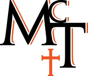McT School Icon 2c.jpg