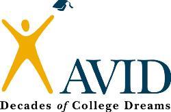 Avid Logo 1.jpg