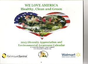 2015 Diversity Appreciation and Environmental Awareness Calendar.jpg