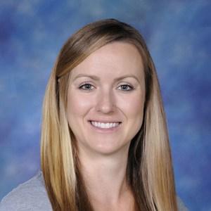 Lindsay Wonstolen's Profile Photo