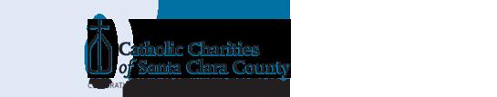 Catholic Charities SCC