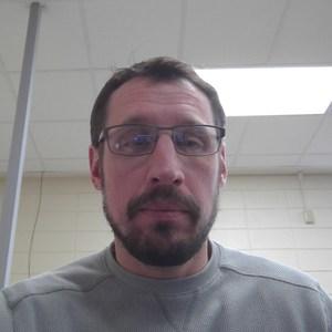 Jesse Schreiber's Profile Photo
