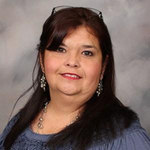 Sheri Gonzalez's Profile Photo