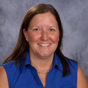 Laura Bergman's Profile Photo