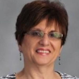 Dorit Bracha's Profile Photo
