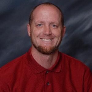 Darren Malchow's Profile Photo