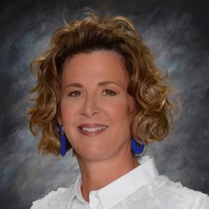 Christin Raymond's Profile Photo