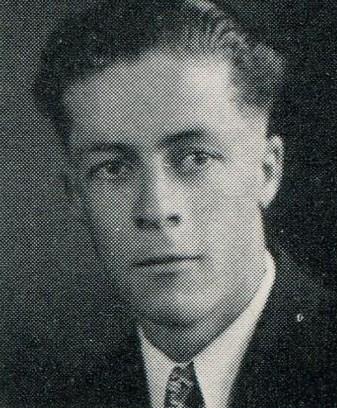 Douglas Turner