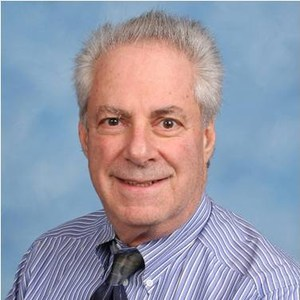 Martin Stern's Profile Photo