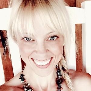 Katherine Polychron's Profile Photo