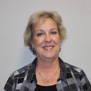 Julie Olson's Profile Photo