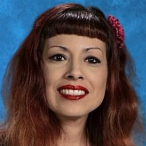 Marysol Thompson's Profile Photo