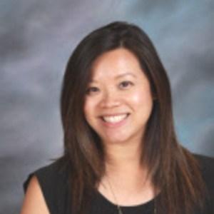 Jackie Ying's Profile Photo