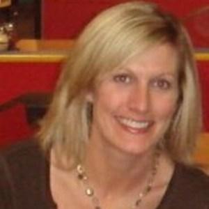 Anne Trevino's Profile Photo