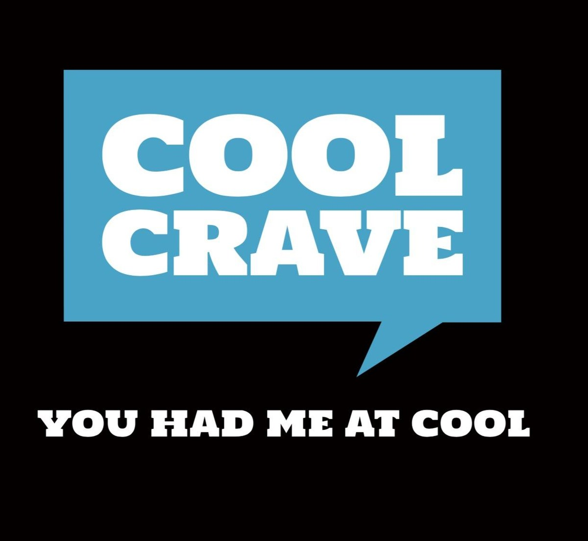 Cool Crave Truck