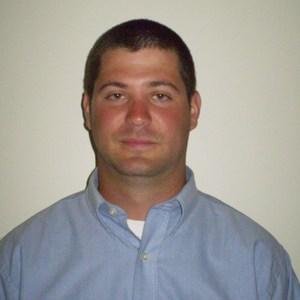 Ryan Struthers's Profile Photo